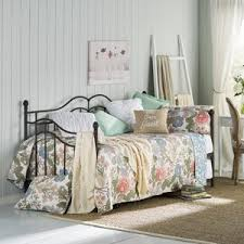 trundle daybeds u0026 guest beds birch lane