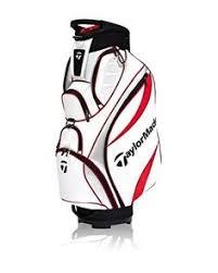 si e confort pour caddie adidas golf cart caddy bag 2 9 5x47 3 8 kg 6 63 lb