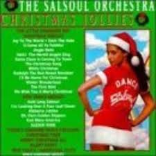 salsoul orchestra albums soulandfunkmusic
