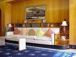 Home Deco by 826 Best Art Deco Interiors Images On Pinterest Art Deco