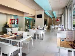 restaurant en cuisine brive la gaillarde hotel in ussac mercure brive hotel