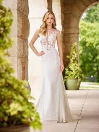 mon cheri wedding dresses enchanting by mon cheri bridal wedding dress collection