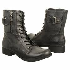guess boots womens s g by guess breeezy ankle boots winterboots baby it s