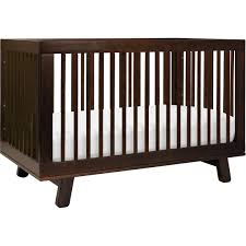 Baby Cache Lifetime Convertible Crib by Crib Skirt With Babyletto Hudson Creative Ideas Of Baby Cribs
