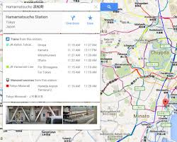 printable driving directions usa map driving directions google maps free within printable on map