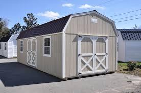 storage buildings for sale storage sheds metal buildings u0026 carports