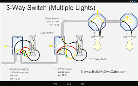 2 way switch wiring diagram light two blurts me