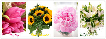 wedding flowers nz florist auckland valentines day flowers send gifts online nz