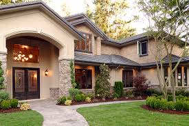 Exterior Paint For Homes - san diego painting company interior exterior painters