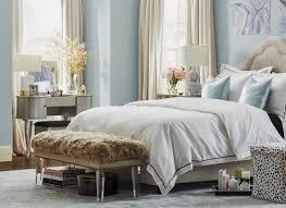 Bedroom Rug Trent Austin Design Celeta Teal Area Rug U0026 Reviews Wayfair