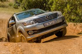 fortuner toyota fortuner u2013 missing the mark or best of both biznews com