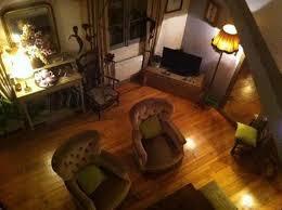 chambre d hote bayonne la chambre d hote de mano centre ville de bayonne compare deals