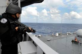 sterling submachine gun military wiki fandom powered by wikia