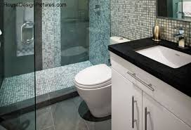 condo bathroom ideas fascinating 90 small condo bathroom remodel ideas decorating
