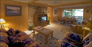 lodging river white river cottages cabins lodging accomodations s