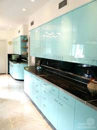 what paint finish for kitchen cabinets paint techniques for kitchen cabinets faced