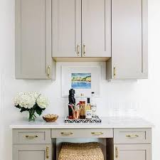 crown moulding on kitchen cabinets gray crown molding design ideas