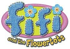 fifi flowertots episode guide chapman ent big cartoon