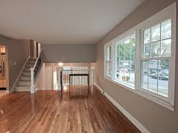 best paint colors for hardwood floors all painting plus