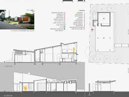 school floor plan pdf high school floor plan pdf the ground beneath her feet hazlotumismo