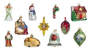 christmas ornaments top 10 best world christmas ornaments heavy