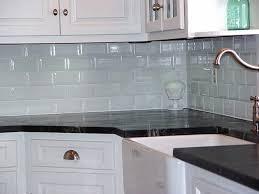 Best Kitchen Backsplash Ideas Kitchen Design Best Kitchen Backsplash Cheap Backsplash Ideas