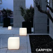 patio lights uk outdoor floor lights u2013 laferida com