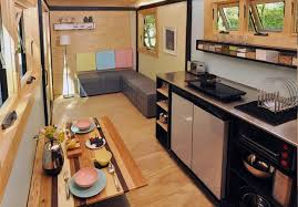 tiny home interior design the toybox home home design garden architecture magazine
