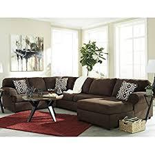 signature design by ashley camden sofa amazon com flash furniture signature design by ashley darcy