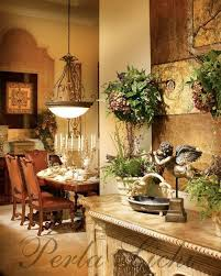Tuscan Home Designs 499 Best Tuscan Villa Images On Pinterest Architecture