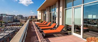 1 bedroom apartments in arlington va arlington apartments for rent bennett park bozzuto bozzuto