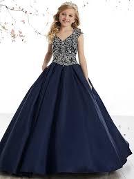 tiffany princess dresses for girls pageantdesigns com