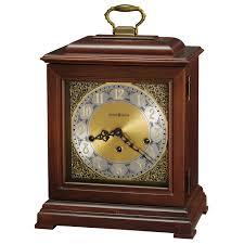Mantle Clock Repair Clock Sales Clock Repair House Of Clocks Morgantown Indiana