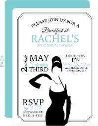 Nautical Bridal Shower Invitations Cheap Bridal Shower Invitations Invite Shop
