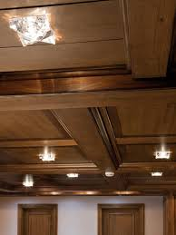 Lighting For Low Ceiling Lighting Options For Low Ceilings Flushmount Lighting Ideas At