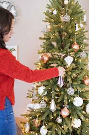 a winter wonderland my style vita decorating for christmas and