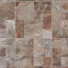 floor and decor gretna mix aran anti slip porcelain tile 17in x 17in