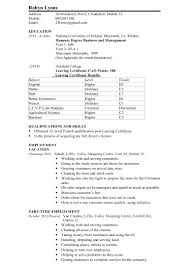 resume address format resume without home address dalarcon com work placement cv