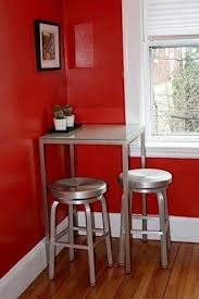 Small Bar Table And Chairs Tall Bar Table And Chairs Foter