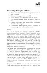study in usa consultants in mumbai pune and nashik