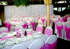 Wedding Arches Hire Adelaide Soft Draping Arch Flowers Gorgeous Adelaide Wedding Suppliers