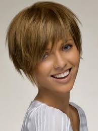 hair color for asian women brown ombre hair color ideas for dark
