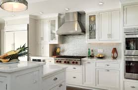 kitchen backsplash pictures houzz kitchen backsplash tile kitchen captivating kitchen kitchen