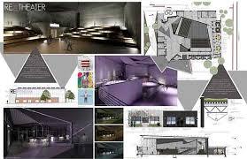 interior design for seniors interior design seniors win top iida student design awards