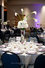 best 25 lily centerpieces ideas on pinterest calla lily