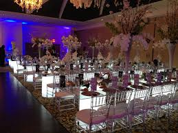 event furniture rentals event furniture rental new york serving nyc ct and nj
