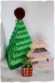 256 best pinatas images on pinata ideas birthday