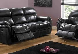 modern contemporary leather sofas sofa modern reclining leather sofas unique modern sectional
