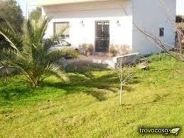 in vendita a matino con giardino privato in vendita a matino le trovacasa net