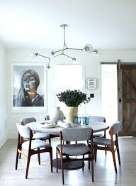 modern dining rooms contemporary dining room sets modern dining room tables modern